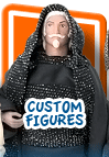 customactionfigures