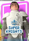 super knights