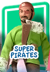 super pirates 