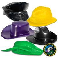 Hats & Headwear for 8 inch figures